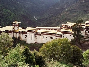 Peace And Greetings From Big Bhutan Tours! Photos