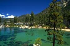 Trout Creek (Lake Tahoe)