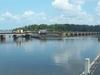 Trout River Florida