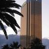 Trump Tower Vegas