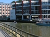 Truro Riverandboat