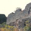 Tryambak Fort