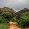 Tsavo East - West National Park Safari Package