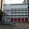 Tsim Sha Tsui Fire Station
