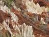Tsingy Of Ankarana - Madagascar