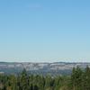 Montanhas Tualatin