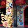 Tua Pek Kong Temple - Miri