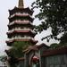 Tua Pek Kong Temple - Sibu