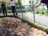 Tuaran Crocodile Farm - Tuaran