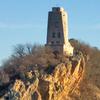 Tucker Tower