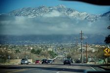 Tucson Overview AZ