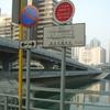 Tuen Mun River