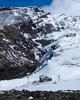 Tukino Skiing Slopes - Tongariro