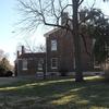 Tulip Grove Exterior Side