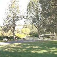 Tumalo State Park