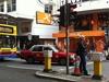 Tung Lo Wan Road