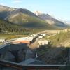 Tungsten Northwest Territories