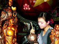 Tuong Binh Vila laca Hiep
