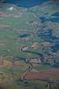 Turakina River