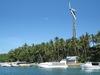 Turbine Op Nusa Penida