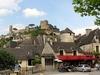 Turenne - Correze France