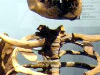 Kariandusi Prehistoric Site