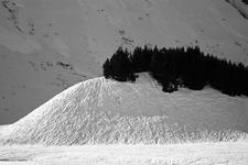 Turnagain Pass - Alaska