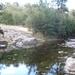 Turon National Park