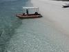 Turtle Beach Pom Pom Island