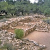 Tusayan Ruins - Grand Canyon - Arizona - USA
