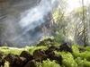 Tutum Cave Near Sipi Falls UG
