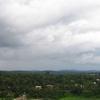 Tiruvalla Landscape