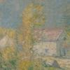 Twachtman Spring