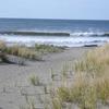 Twin Harbors Beach State Park