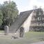 Twin Pyramid Complex of Tikal