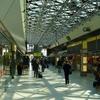 Aeroporto Tegel de Berlim
