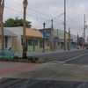 Tybee Tybrisa Street