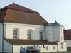 Tykocin Museum Poland