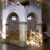 Tykocin Museum