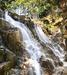 Tyrshi Falls Jowai
