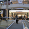 Shop and Beauty at Tysons Corner Center