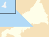 Tywardreath Is Located In Cornwall