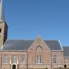 Tzummarum Church