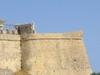 Castle In Tabarka