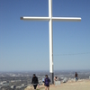 Table Rock Cross