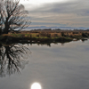 Taieri River