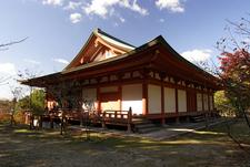 Sanshinzan Taisan-ji