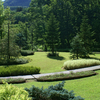 Tajima Plateau Botanical Gardens