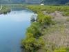 Takahashi River