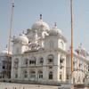 Takhat Sri Harimandir Ji Patna Sahib